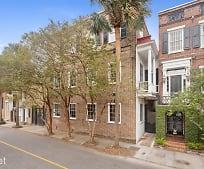 22 Wentworth St, Downtown Charleston, Charleston, SC