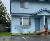 4825 Klamath Falls Ln, Turnagain, Anchorage, AK