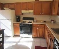 Kitchen, 135 W Nyack Rd