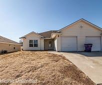 319 Smith St, Milford, KS