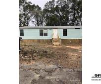 4410 Oak St, Bagdad Elementary School, Milton, FL
