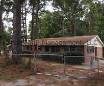 537 Aiken St, East Augusta, Augusta, GA