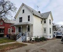 1607 S State St, Yost, Ann Arbor, MI
