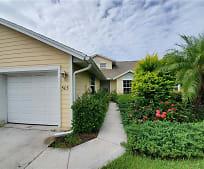 503 6th St, Vero Beach South, FL