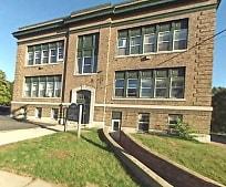 41 Academy St, 12010, NY