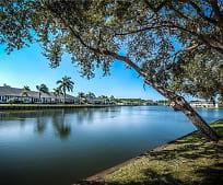 11644 SW Egret Cir 506, Lake Suzy, FL