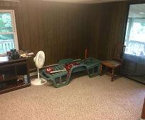814 Ryegate Rd, Woodsville, NH