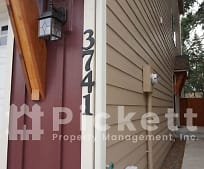 3741 NW Mountaire Way, East Port Orchard, WA