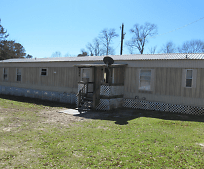 Building, 149 Co Rd 505