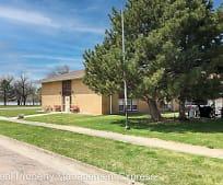 710 W Dakota Ave, Mckinley Elementary   07, Pierre, SD