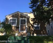 1101 Hudson Rd, Dayton's Bluff, Saint Paul, MN