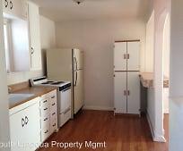 Kitchen, 525 NE Waite St