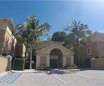 2911 NE 185th St, North Miami Beach, FL