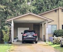 3526 132nd St SW, Royal Casino Everett, Everett, WA