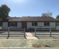 375 Mayberry Ave, Hemet, CA