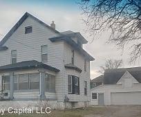 24 Home St SE, Yankee Springs, MI