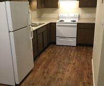Kitchen, 107 N East St