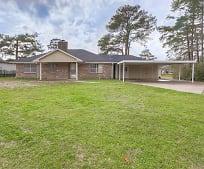 45 Broadmoor St, Crockett, TX