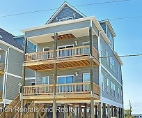 207 Seashore Dr, North Topsail Beach, NC