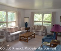 507 Rimrock Rd, Billings, MT