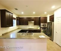 Kitchen, 16221 Navigator Ave