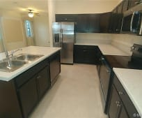 Kitchen, 25052 SW 115th Ave
