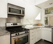 Kitchen, 12 Lee St