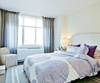 Bedroom, 311 E 15th St