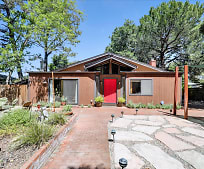 65 Hawthorne Ave, Los Altos, CA
