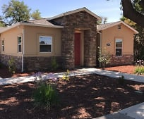 Houses for Rent in Del Paso Heights, Sacramento, CA - 25 Rentals