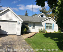 207 S Fifth Ave, Goodfield, IL