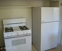 Kitchen, 220 W Main St