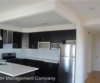 Kitchen, 25-40 38th St
