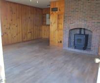Living Room, 245 N Division St