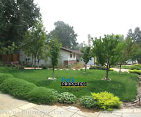 5521 Southbrook Dr, Clayton, CA