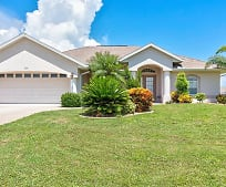 254 W Pine Valley Ln, Rotonda West, FL