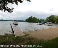 Pool, 401 N South Long Lake Rd
