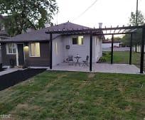 5079 S 900 E, Cottonwood West, UT