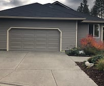 223 Twisted Pines Dr, Grants Pass, OR