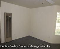 236 Depot St, Mount St Marys Academy, Grass Valley, CA