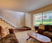 Living Room, 1567 Gatewood Ct