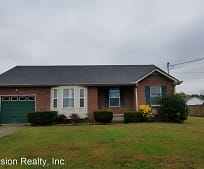701 Carbondale Dr, Oak Grove, KY
