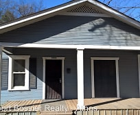 2924 Jackson St, Queensborough, Shreveport, LA