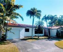 3666 Riviera Ct, Westchester, FL