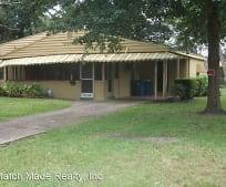 3518 Japonica Rd N, Edgewood Manor, Jacksonville, FL