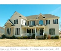 Building, 2272 Seaboard Rd