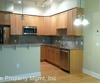 Kitchen, 1101 McKenzie Ave