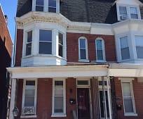 1284 W Princess St, The Avenues, York, PA