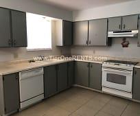 Kitchen, 137 N 200 E