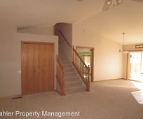 5199 S Pitch Dr, 57703, SD